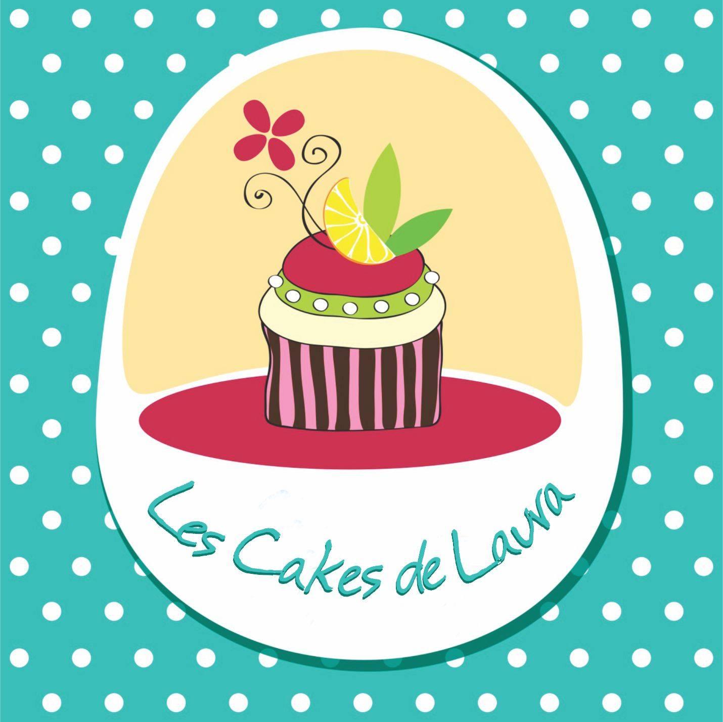 Pâtisserie créative et gâteaux personnalisés Marrakech
