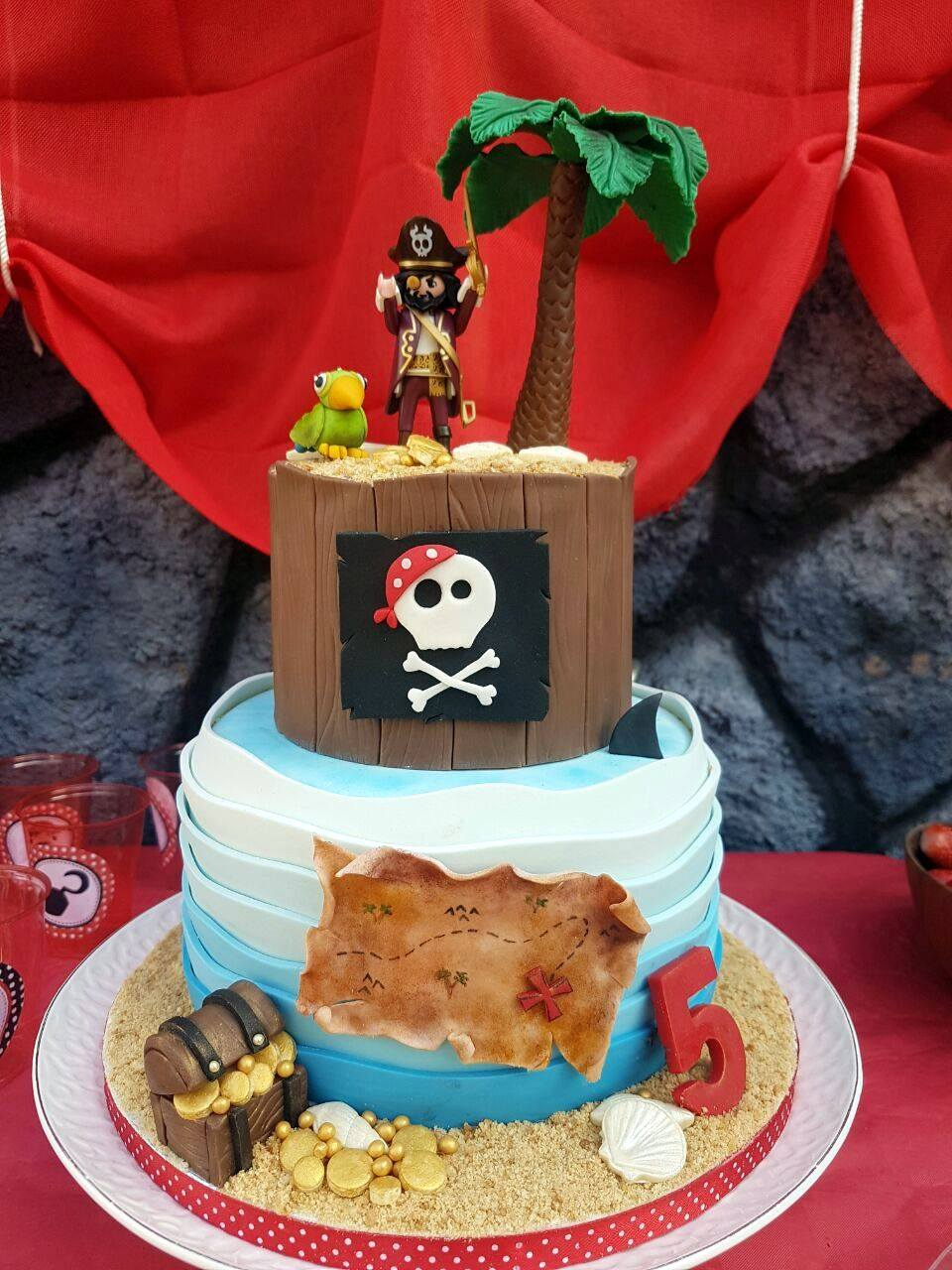 Cute cake, pastel personalizado, cumpleaños personalizado, ALICANTE personalizado